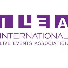 International Live Events Association ILEA