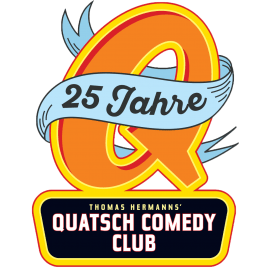 Quatsch Comedy Club  Serious Fun GmbH & Co. KG