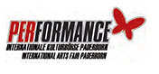 Internationale Kulturb�rse Performance Paderborn