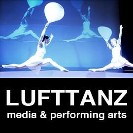 LUFTTANZ media & performing arts