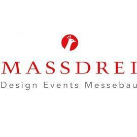 MASSDREI GmbH
