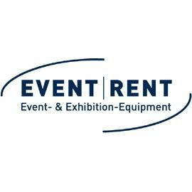 Event Rent GmbH Event- & Exhibition Equipment europaweit