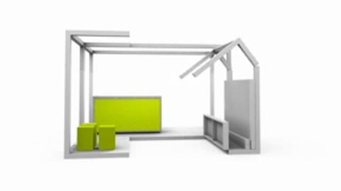 Video: mo systeme GmbH & Co. KG
