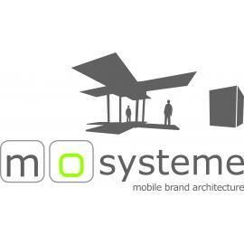 modulbox mo systeme GmbH & Co. KG