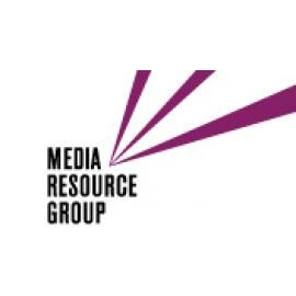 Media Resource Group GmbH & Co. KG
