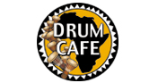Drum Cafe interaktive Trommelevents und Trainings