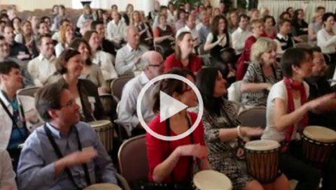 Video: Überblick über alle Drum Cafe Angebote