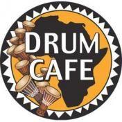 Drum Cafe - Rhythmus und Melodie in Ihrer Veranstaltung