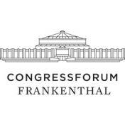 CongressForum Frankenthal GmbH