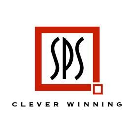 SPS GmbH & Co. KG - Sales Promotions & Solutions -
