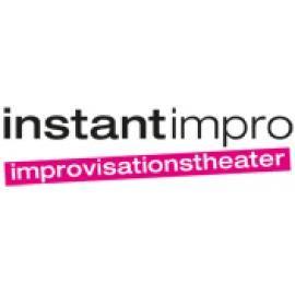 instant impro Improvisationstheater,