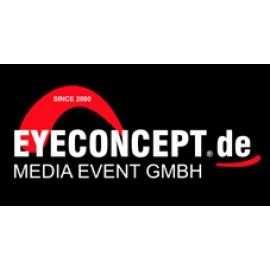 EYECONCEPT Media Event GmbH