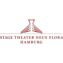 Stage Theater Neue Flora