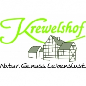 Krewelshof Lohmar