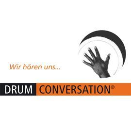 DRUM CONVERSATION®  Interaktive Trommelevents und Team-Tromm