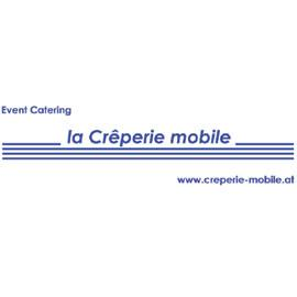 <em>la</em> <em>crêperie</em> <em>mobile</em> <em>Eventcatering</em>