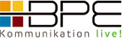 BPE Events & Services GmbH