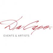 Da Capo GmbH Events & Artists