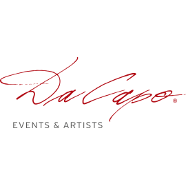 Da Capo GmbH Events & Artists
