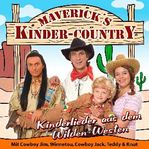 Kinder Musik SHOW Kinder Musik Programm: Kinder Country  Cowboy Jim und Cowboy Jack singen neue Kinderlieder aus dem Wilden Westen, ganz schön lustig zu sehen, wie die 2 Cowboys sich erst richtig ärgern und hinterher wirklich gute Freunde werden. Da ist Hilfe aus dem Publikum wirklich wichtig. Ein kurzweiliges Musik - Mitmachprogramm für Kinder zwischen 4 und 11 Jahren. Dauer: ca. 20 Minuten Kann bis zu 4 mal am Tag aufgeführt werden: Und als Erinnerung gibt es dann das ganze Programm auf CD.