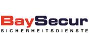 BaySecur GmbH Sicherheitsdienste