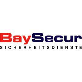 BaySecur GmbH Ein Unternehmen der SECURITAS Gruppe