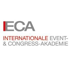 IECA - Internationale Event- & Congress-Akademie