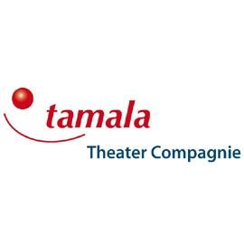 Tamala Theater Compagnie Internationales Zentrum für Clown, Humor