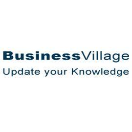 BusinessVillage GmbH Verlag für die Wirtschaft