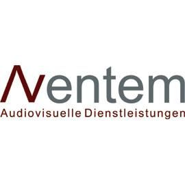 Aventem GmbH Audiovisuelle Dienstleistungen