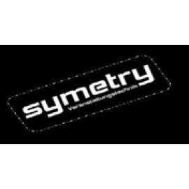 Symetry Veranstaltungstechnik e.K