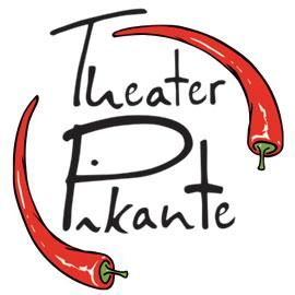 Theater Pikante