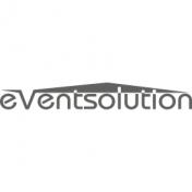 Cielewicz eventsolution GmbH Veranstaltungsservice & Messestandevents