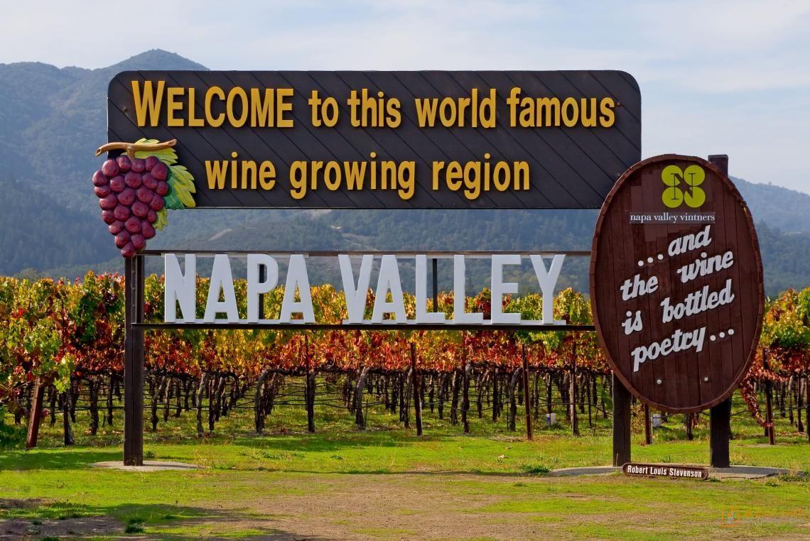Incentivereisen, Weinreisen.    Weinreisen für Ihre Mitarbeiter oder Kunden. Genuss pur. Incentive-Reisen weltweit. Zu den schönsten Wein-Regionen.