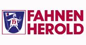 FAHNEN HEROLD  Wilhelm Frauenhoff GmbH & Co KG