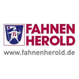 FAHNEN HEROLD Wilhelm Frauenhoff GmbH & Co. KG