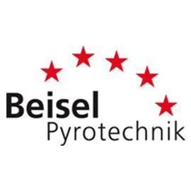 Beisel Pyrotechnik GmbH Der Himmel ist unsere Bühne