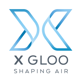 X GLOO | brand of Skywalk GmbH & Co. KG