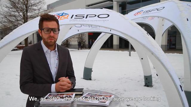 ISPO Kundenstimmen