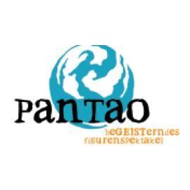 PANTAO Stelzen- und Maskentheater