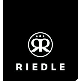 BAGS BY RIEDLE