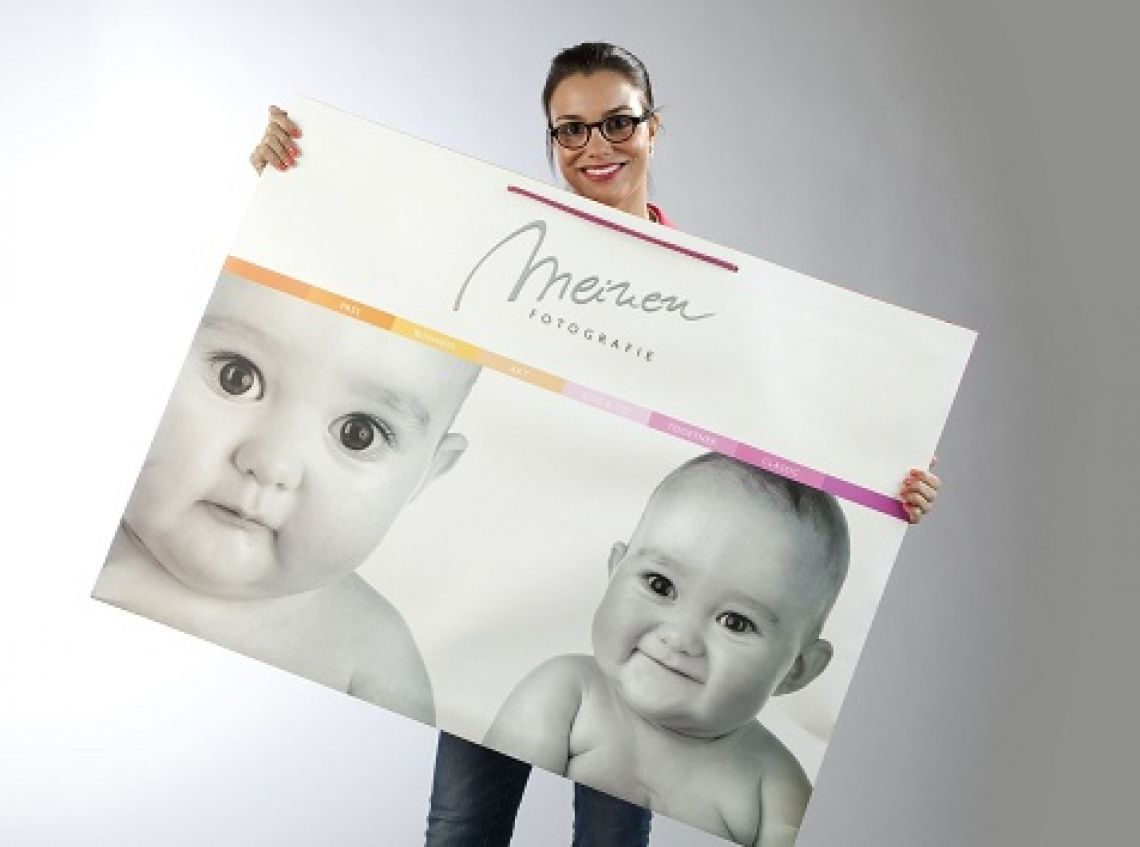Messetasche-Promotasche-SuperSize 2