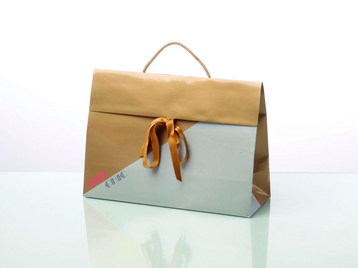 Give-away Bag Chic