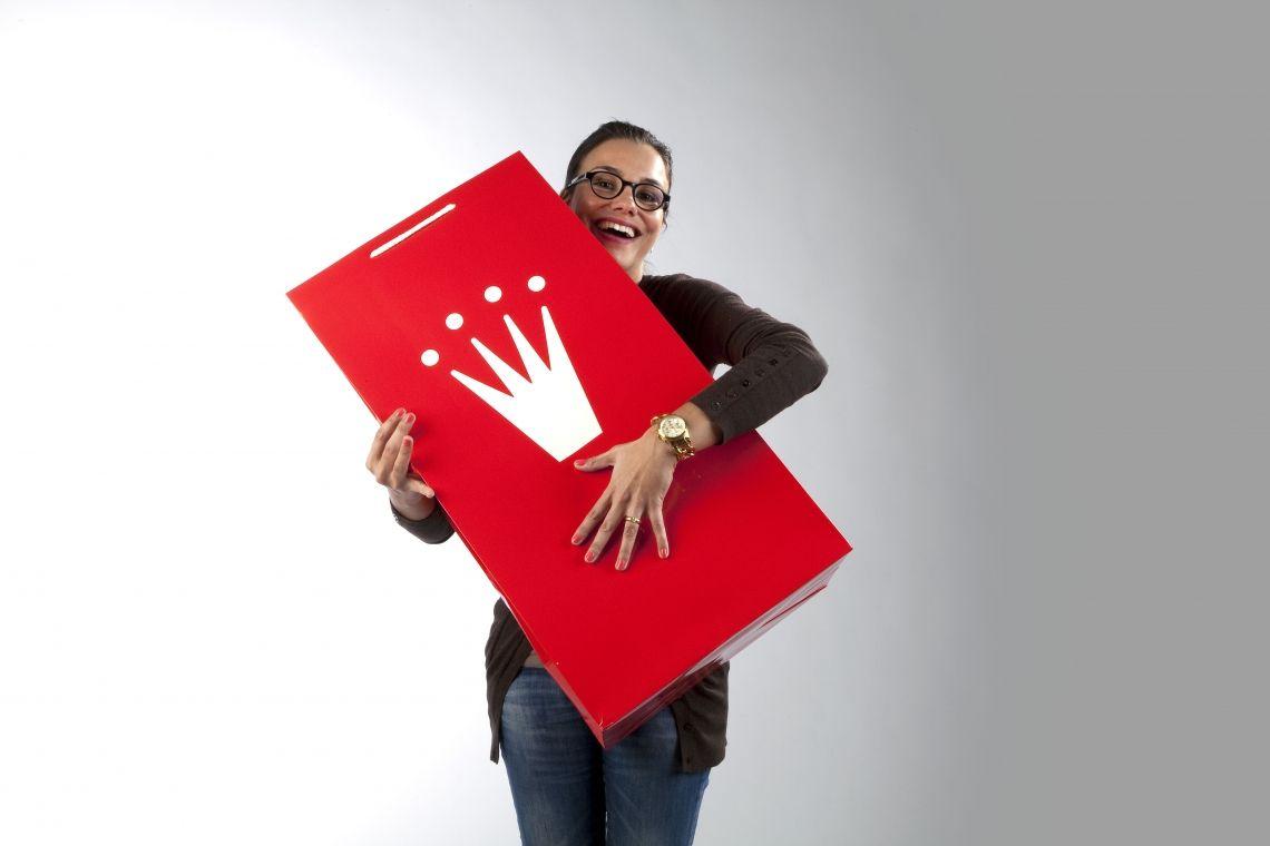 Papiertüte-Promotasche-X-Large 2