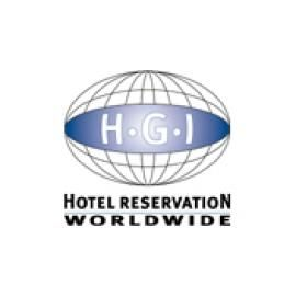HGI hotel reservation worldwide GmbH