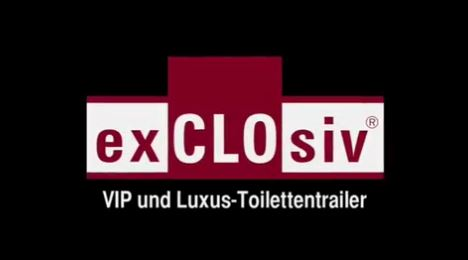 Video: exCLOsiv 4elements Vip Container