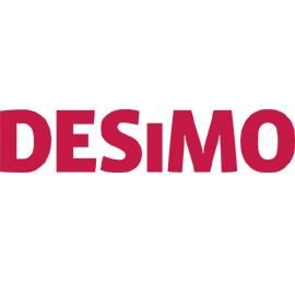 DESiMO c/o z management