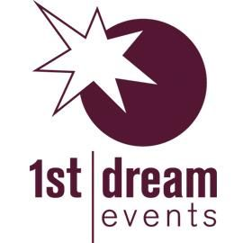 1st dream events Eventmodule, Promotions, Teambuildings