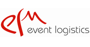 Event-Logistik in guten H�nden