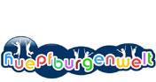 Huepfburgenwelt.de Viva Inflatables B.V.